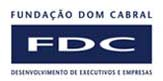 3 fdc