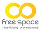 5 free space