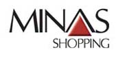 7 shopping minas