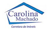 9 carolina machado